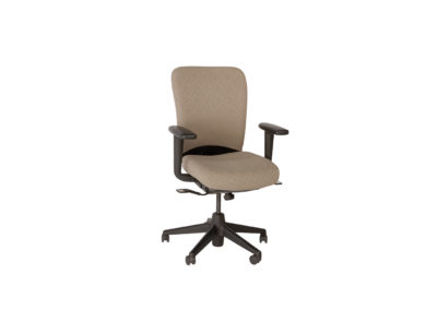 Haworth Gold Task chairs 350 2