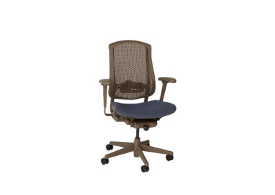 Herman Miller Celle task chair 2