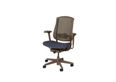 Herman Miller – Celle Task Chair