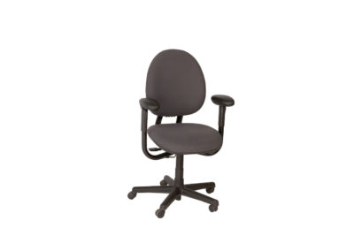 Steelcase Criterions Task chairs over 800pcs avail black 2
