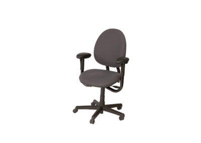 Steelcase Criterions Task chairs over 800pcs avail black