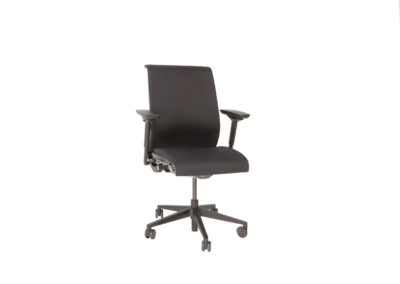 Steelcase Think Task chairs 2