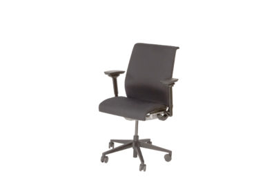 Steelcase – Think Task Chairs